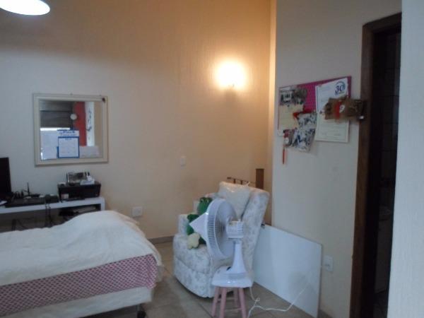 Residencial Santorine - Apto 1 Dorm, Menino Deus, Porto Alegre - Foto 9