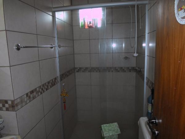 Residencial Santorine - Apto 1 Dorm, Menino Deus, Porto Alegre - Foto 11