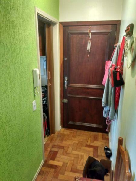 Cassio - Apto 2 Dorm, Menino Deus, Porto Alegre (101445) - Foto 3