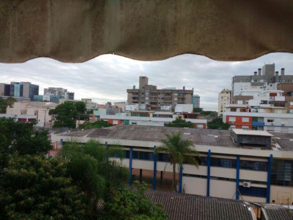 Cassio - Apto 2 Dorm, Menino Deus, Porto Alegre - Foto 16