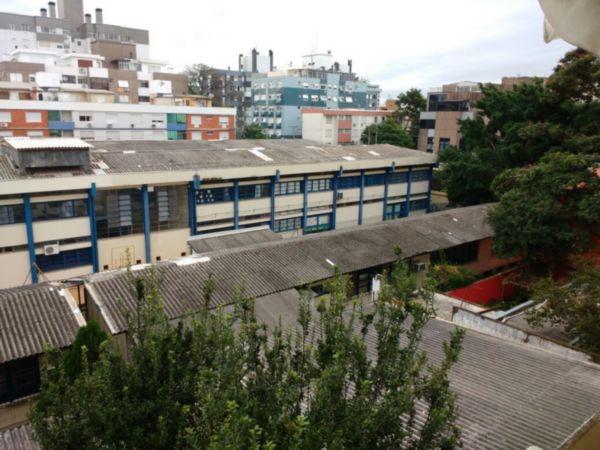 Cassio - Apto 2 Dorm, Menino Deus, Porto Alegre - Foto 17