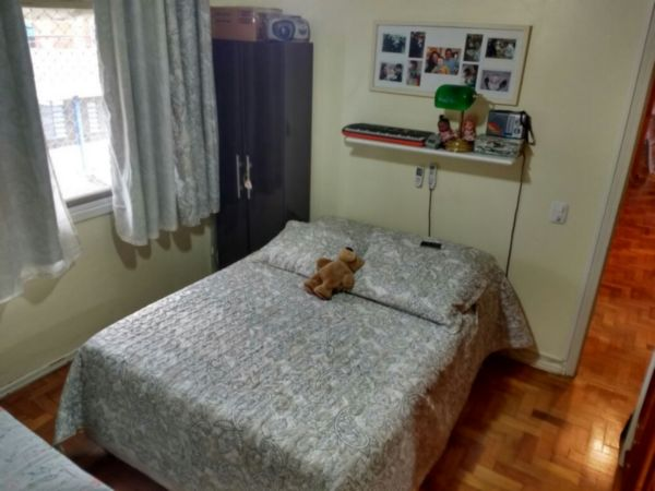 Cassio - Apto 2 Dorm, Menino Deus, Porto Alegre - Foto 10