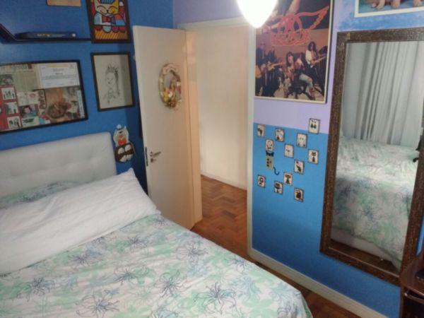 Cassio - Apto 2 Dorm, Menino Deus, Porto Alegre (101445) - Foto 11