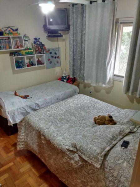 Cassio - Apto 2 Dorm, Menino Deus, Porto Alegre - Foto 9