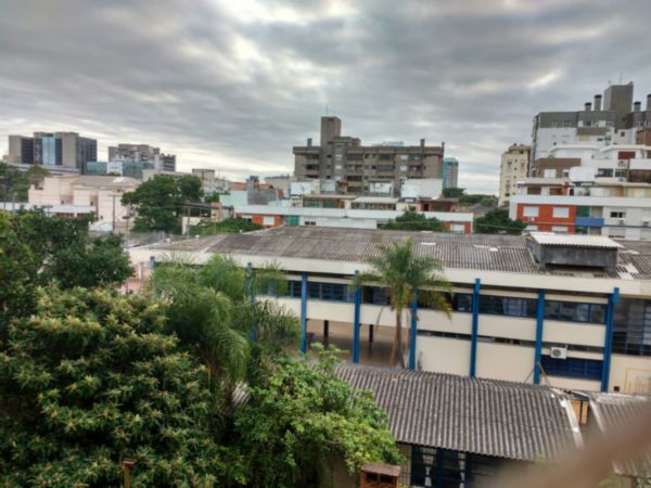 Cassio - Apto 2 Dorm, Menino Deus, Porto Alegre - Foto 15