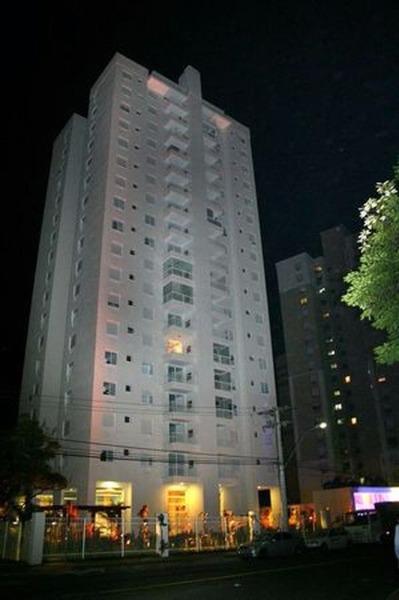 Contemporâneo - Apto 3 Dorm, Passo da Areia, Porto Alegre (101475) - Foto 2