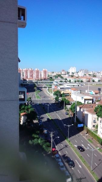 Contemporâneo - Apto 3 Dorm, Passo da Areia, Porto Alegre (101475) - Foto 39