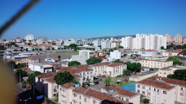 Contemporâneo - Apto 3 Dorm, Passo da Areia, Porto Alegre (101475) - Foto 38