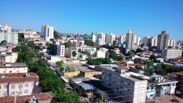 Contemporâneo - Apto 3 Dorm, Passo da Areia, Porto Alegre (101475) - Foto 37