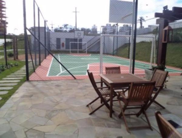Rossi Caribe - Apto 2 Dorm, Jardim Carvalho, Porto Alegre (101476) - Foto 30