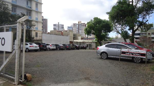 Terreno - Terreno, Petrópolis, Porto Alegre (101519)