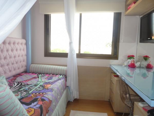 Ed. Le Parc - Apto 3 Dorm, Centro, Esteio (101522) - Foto 10