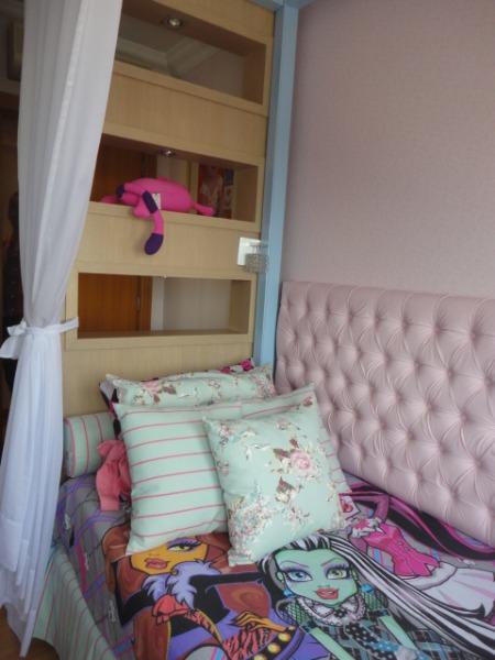 Ed. Le Parc - Apto 3 Dorm, Centro, Esteio (101522) - Foto 11