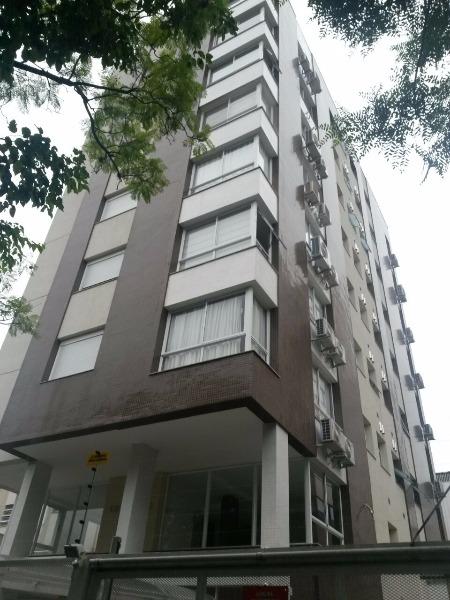 Apto 3 Dorm, Santana, Porto Alegre (101525) - Foto 2