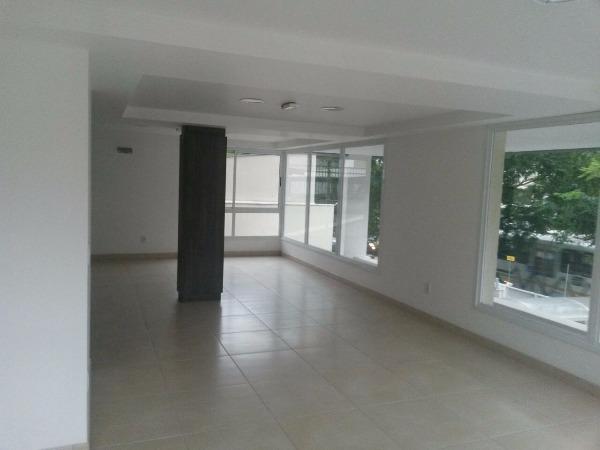 Apto 3 Dorm, Santana, Porto Alegre (101525) - Foto 3