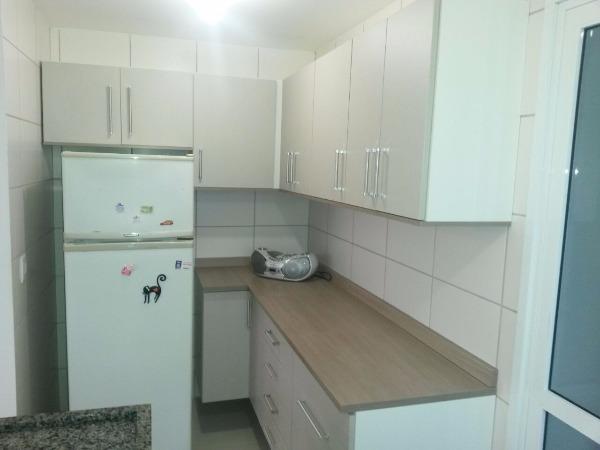 Apto 3 Dorm, Santana, Porto Alegre (101525) - Foto 5