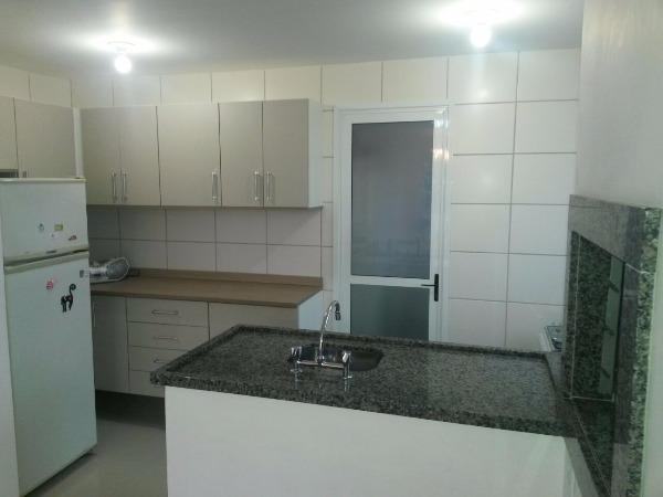 Apto 3 Dorm, Santana, Porto Alegre (101525) - Foto 9