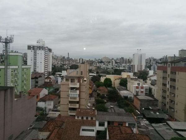 Apto 3 Dorm, Santana, Porto Alegre (101525) - Foto 7