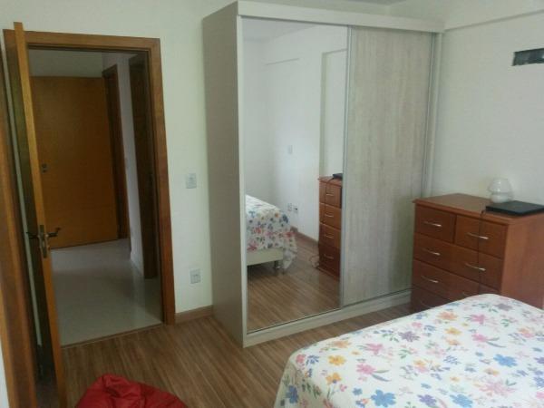 Apto 3 Dorm, Santana, Porto Alegre (101525) - Foto 8