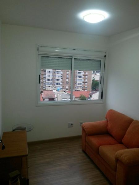 Apto 3 Dorm, Santana, Porto Alegre (101525) - Foto 13