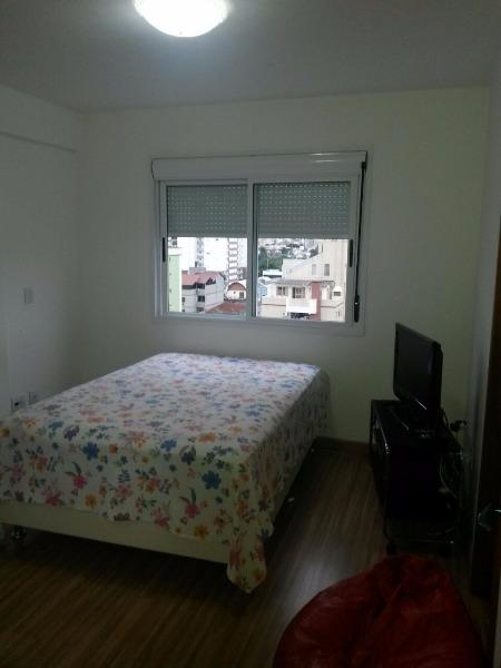 Apto 3 Dorm, Santana, Porto Alegre (101525) - Foto 17