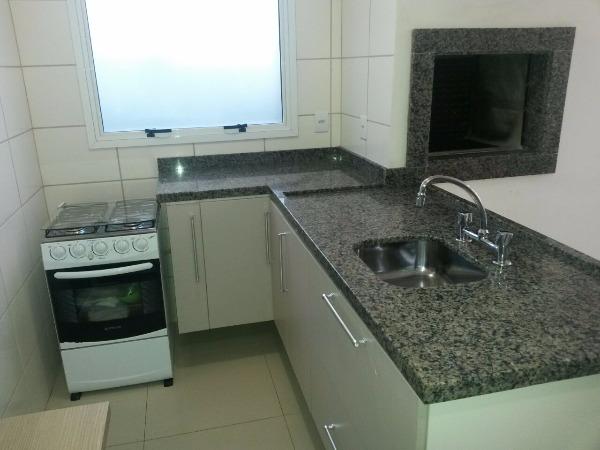 Apto 3 Dorm, Santana, Porto Alegre (101525) - Foto 14