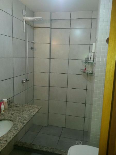 Apto 3 Dorm, Santana, Porto Alegre (101525) - Foto 15