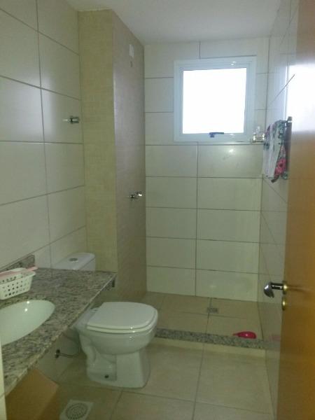 Apto 3 Dorm, Santana, Porto Alegre (101525) - Foto 16