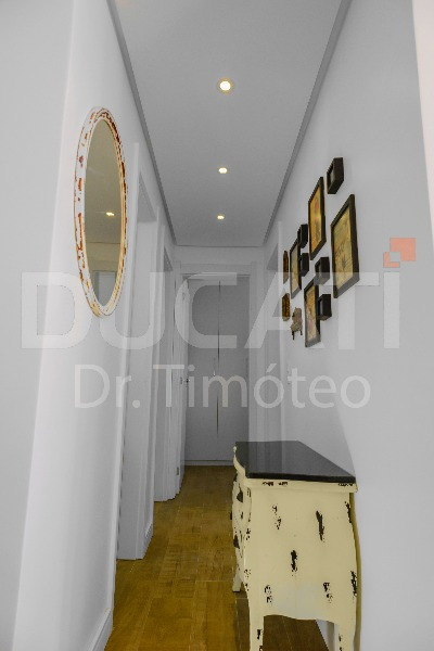 Way - Apto 3 Dorm, Partenon, Porto Alegre (101536) - Foto 9