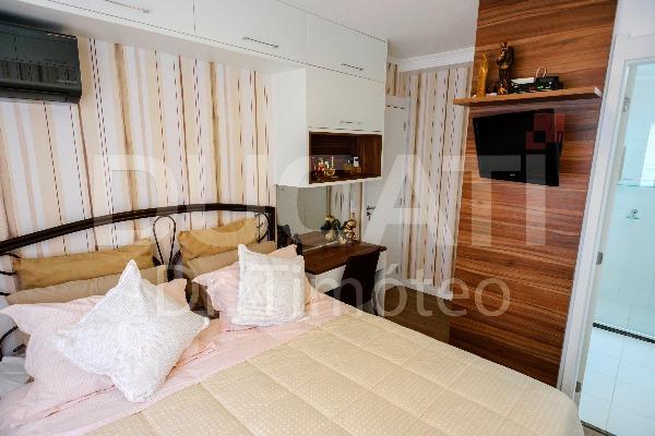Way - Apto 3 Dorm, Partenon, Porto Alegre (101536) - Foto 14
