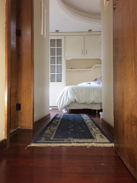 Edifício Grenoble - Cobertura 2 Dorm, Petrópolis, Porto Alegre - Foto 7