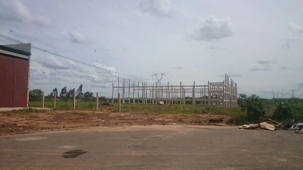 Loteamento Ozanan Empresarial - Terreno, São José, Canoas (101547) - Foto 2