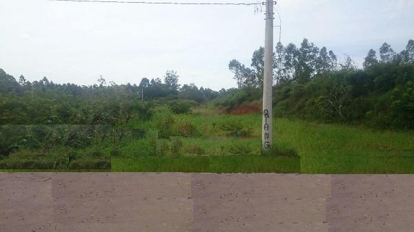 Loteamento Ozanan Empresarial - Terreno, São José, Canoas (101547)