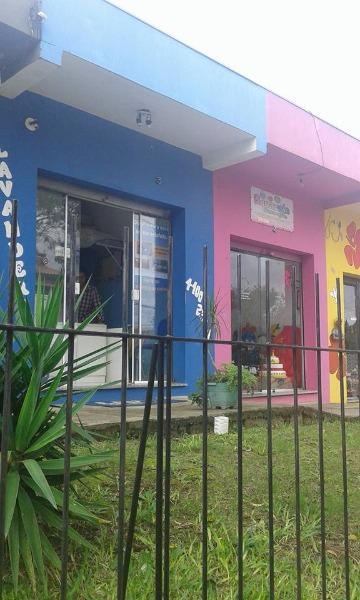 Loja Comercial - Loja, Espírito Santo, Porto Alegre (101549) - Foto 3