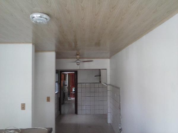 Village - Casa 2 Dorm, São Sebastião, Esteio (101550) - Foto 3