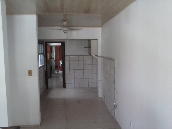 Village - Casa 2 Dorm, São Sebastião, Esteio (101550) - Foto 4