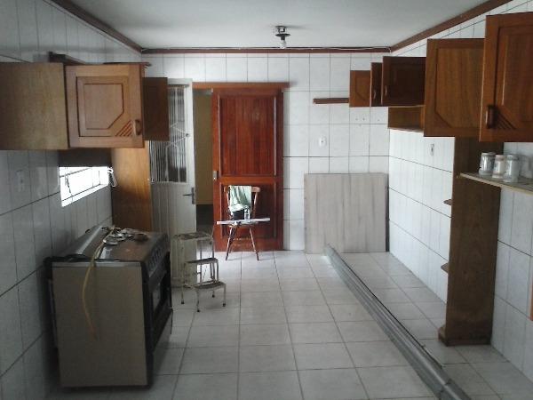 Village - Casa 2 Dorm, São Sebastião, Esteio (101550) - Foto 9
