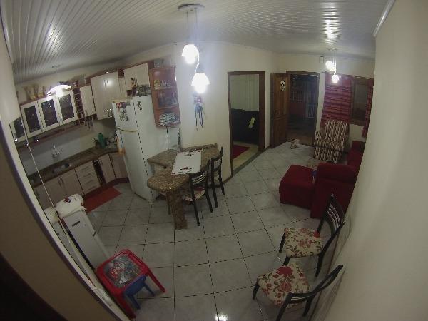 Parque Ozanan - Casa 3 Dorm, Parque Ozanan, Canoas (101551) - Foto 14