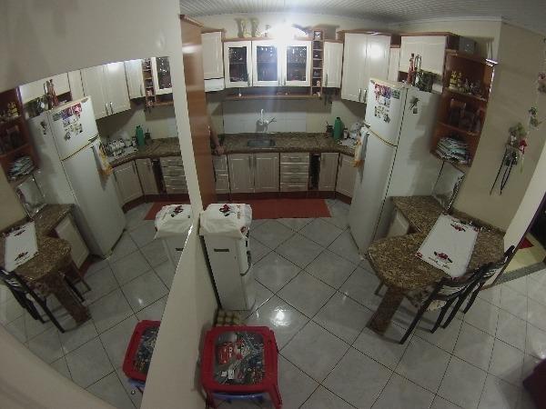 Parque Ozanan - Casa 3 Dorm, Parque Ozanan, Canoas (101551) - Foto 4