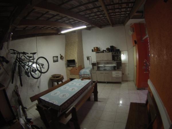 Parque Ozanan - Casa 3 Dorm, Parque Ozanan, Canoas (101551) - Foto 11