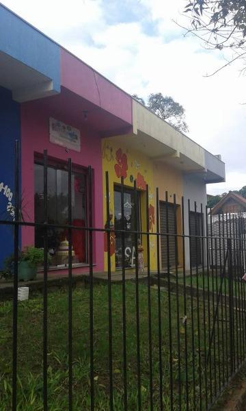 Loja Comercial - Loja 1 Dorm, Espírito Santo, Porto Alegre (101553)