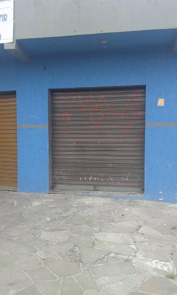Loja Comercial - Loja 1 Dorm, Espírito Santo, Porto Alegre (101553) - Foto 4
