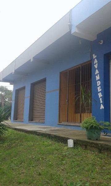 Loja Comercial - Loja 1 Dorm, Espírito Santo, Porto Alegre (101553) - Foto 2