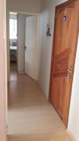 Vila Passo - Apto 1 Dorm, Sarandi, Porto Alegre (101565) - Foto 6