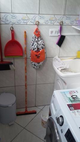Vila Passo - Apto 1 Dorm, Sarandi, Porto Alegre (101565) - Foto 18
