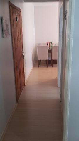 Vila Passo - Apto 1 Dorm, Sarandi, Porto Alegre (101565) - Foto 5