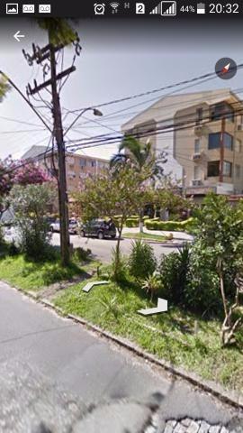 Vila Passo - Apto 1 Dorm, Sarandi, Porto Alegre (101565) - Foto 21