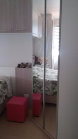 Vila Passo - Apto 1 Dorm, Sarandi, Porto Alegre (101565) - Foto 12