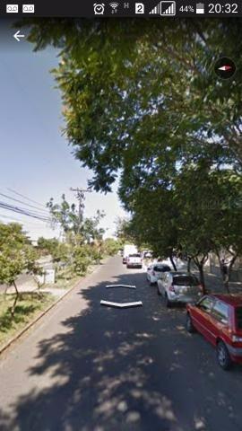 Vila Passo - Apto 1 Dorm, Sarandi, Porto Alegre (101565) - Foto 20