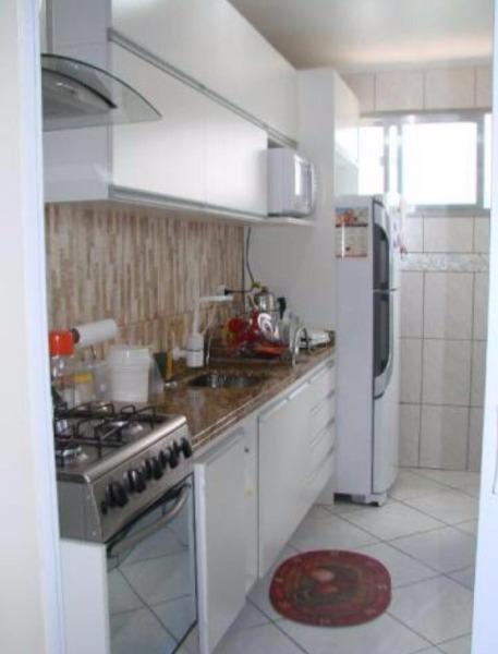 Vila Passo - Apto 1 Dorm, Sarandi, Porto Alegre (101565) - Foto 16